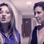 7lnp2c6sv7ms0wg5wq0orzfii - Joice a Carla Zambelli: 'Quem me perguntou se você era prostituta foi o presidente' - VEJA VÍDEO
