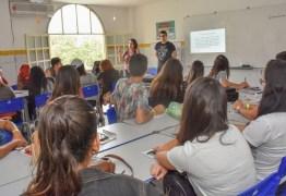 Definido calendário de matrículas para estudantes da rede pública de ensino de Campina Grande