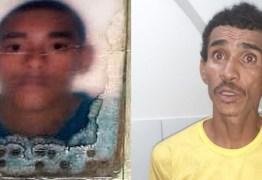 EM SOUSA: homem morre com golpes de faca-peixeira após discussão em bebedeira com amigos