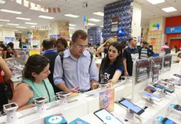 BLACK FRIDAY: Saiba direitos que o consumidor tem ao se arrepender de compra