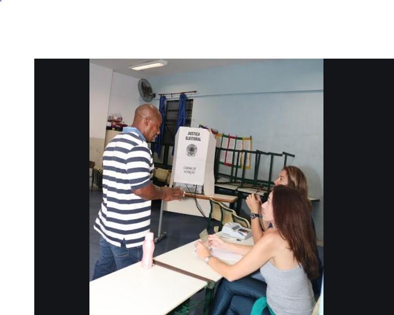 Capturar 11 - Abuso de poder econômico e político: Justiça suspende posse de conselheiros tutelares de São Bento