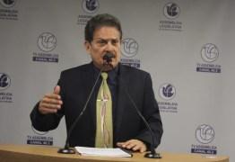 Tião Gomes destina R$ 6 mi para construção do Centro de Hemodiálise em Solânea e deputados elogiam atuação na LOA 2020