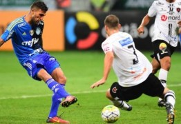 CBF define adversários de Botafogo-PB e Campinense na Copa do Brasil