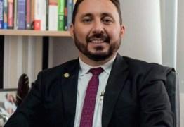FORA DO GOVERNO: Advogados envolvidos com Operação Calvário são exonerados por João Azevedo