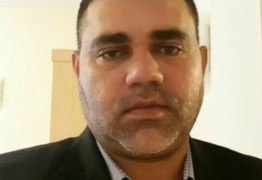 Prefeito e vereador de Cuité de Mamanguape são afastados pela justiça