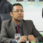 KITA A - Jefferson Kita promete recorrer à Justiça para evitar eleição indireta em Bayeux
