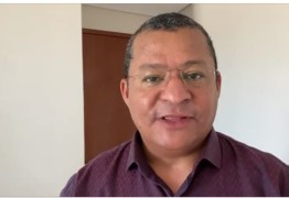 PSB enfrenta debandada e radialista diz que Ricardo está sozinho