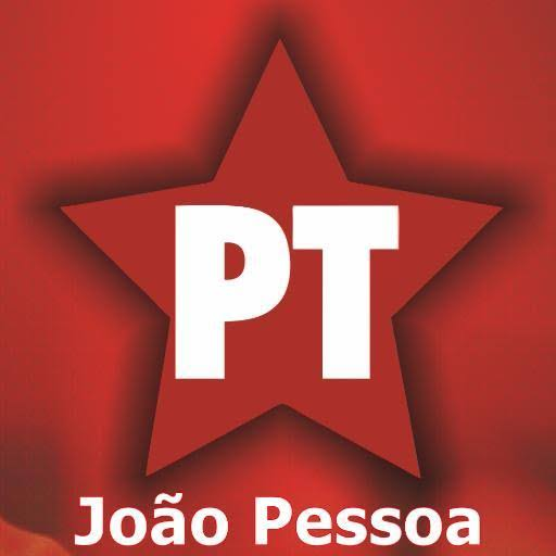 PT JP - ESTRATÉGIAS: PT realiza reunião partidária nesta segunda-feira em JP