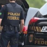 Policia Federal Operação - LAVA JATO: Polícia Federal cumpre dois mandados de busca e apreensão na 78ª Fase da Operação