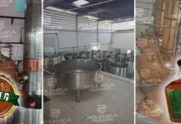 NA ROTA DA CANA: Nasce a Cachaça Elite, uma nova marca com a qualidade que só a região do Brejo inspira