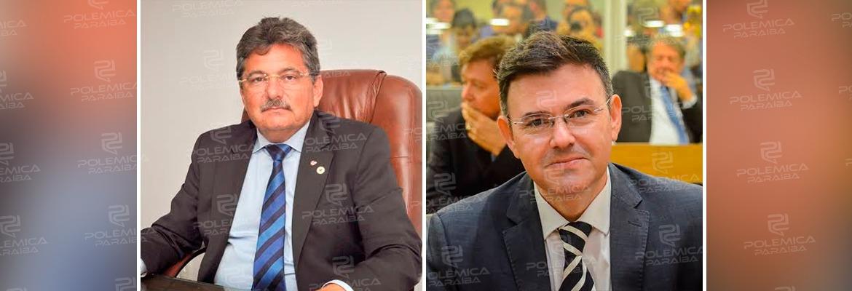 WhatsApp Image 2019 12 09 at 16.33.28 - Adriano Galdino prevê votação de PCL da Previdência na próxima semana; oposição pede transparência