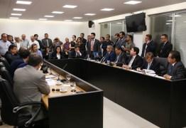R$ 12,8 BILHÕES: Comissão de Orçamento aprova relatório e LOA 2020 será votada nesta quinta