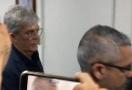 WhatsApp Image 2019 12 20 at 16.21.21 - O CALVÁRIO DE RICARDO COUTINHO: bastidores da audiência que selou o destino do ex-governador; VÍDEOS