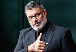 Justiça obriga Frota a penhorar bens para indenizar Gilberto Gil