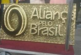 Aliança Pelo Brasil: Bolsonaro consegue registro em Brasília para criação do novo partido