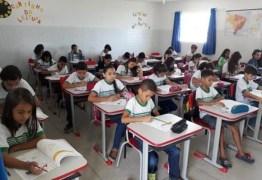 Secretário de Saúde da Paraíba recomenda que pais e responsáveis não enviem filhos para aulas presenciais – VEJA VÍDEO