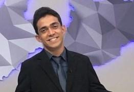 """Esquema que fraudava recursos federais: Sistema Correio demite repórter citado na """"Operação Recidiva"""""""