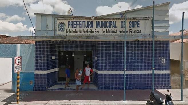 concurso prefeitura sape pb widelg 300x169 - Edital do concurso da Prefeitura de Sapé é divulgado e oferece mais de 200 vagas
