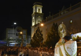 Campina Grande tem missas, cantatas e cultos cristãos em comemoração ao Natal