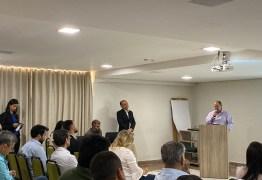 DESAFIOS E SOLUÇÕES: Sintur-JP realiza evento pela defesa do transporte público