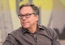 Fernando Meirelles diz que Bolsonaro 'está destruindo' o cinema nacional