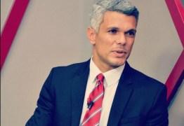 ATAQUE HACKER: delegado da PF, Fabiano Emídio, tem senhas de redes sociais e e-mail clonadas