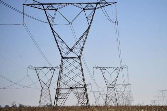 energia marcelo casal 300x200 - Tarifa branca de energia será ampliada a pequenos consumidores em 2020