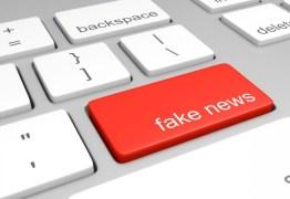 Informação de que beneficiários do Bolsa Família vão ganhar R$ 470 é fake news