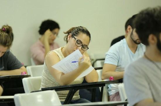 Prefeitura abre inscrições para concurso público em Canaã dos Carajás