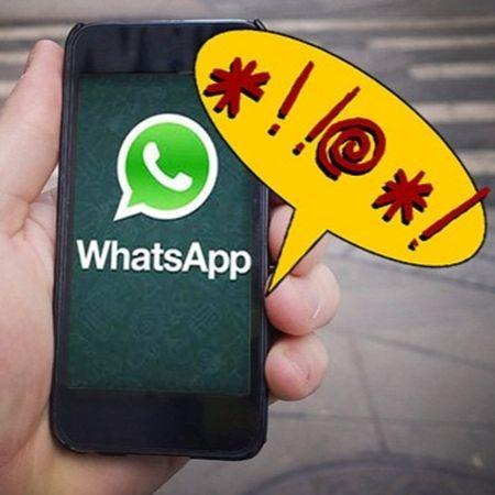 foto 42412201909460 - EVITANDO A FADIGA: Pesquisa revela que ara evitar brigas, 51% desistiram de comentar política no WhatsApp