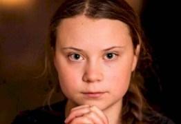 Projetos na Amazônia serão os primeiros a receber recursos doados por Greta Thunberg