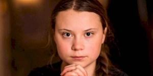 gretathunberg900 8dba6e4305f1dbf80eb8a868f7e27949 1200x600 300x150 - Projetos na Amazônia serão os primeiros a receber recursos doados por Greta Thunberg