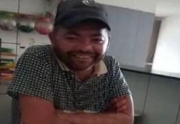 TRAGÉDIA: Homem morre dentro de ônibus que seguia de São Paulo para a Paraíba