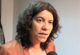OPERAÇÃO CALVÁRIO: Juíz decide por prisão de Estela Bezerra