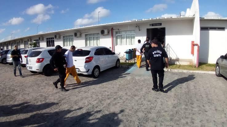 images 1 2 - Polícia totaliza 149 prisões por tráfico de drogas em Santa Rita