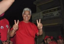 OPERAÇÃO RECIDIVA: MPF ajuíza ação de improbidade contra prefeito de Teixeira, vereador e mais 11 pessoas