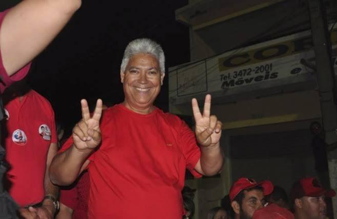 images 1 5 - OPERAÇÃO RECIDIVA: MPF ajuíza ação de improbidade contra prefeito de Teixeira, vereador e mais 11 pessoas