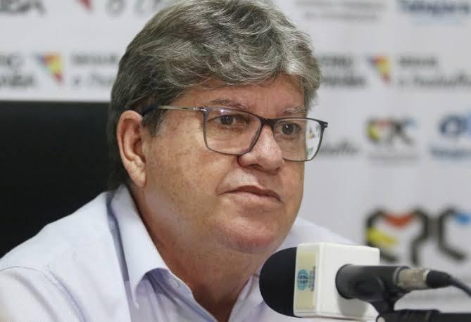 images 13 - João Azevêdo lança Programa Governo Digital nesta sexta-feira