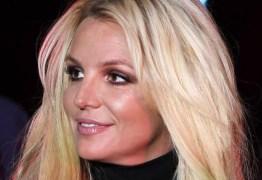 Britney Spears posta vídeo em rede social e internautas questionam sua sanidade mental