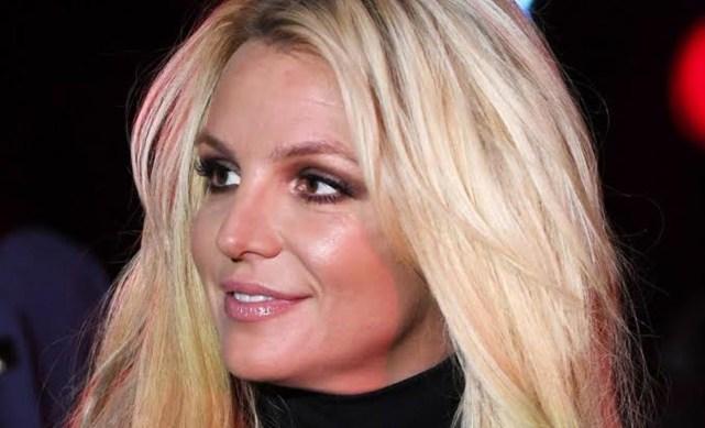 images 4 1 300x182 - Britney Spears posta vídeo em rede social e internautas questionam sua sanidade mental