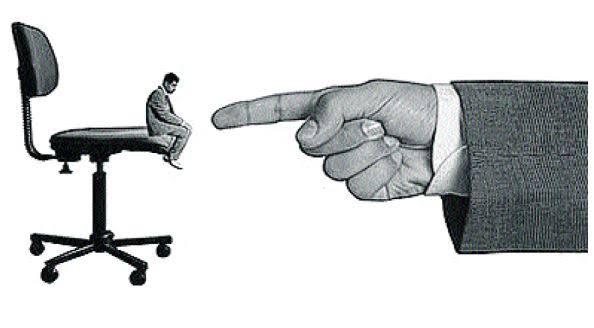 images 5 - O abuso de autoridade - Por Rui Leitão