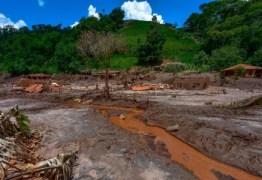 Mariana vira 1º crime ambiental apontado como violação de direitos humanos