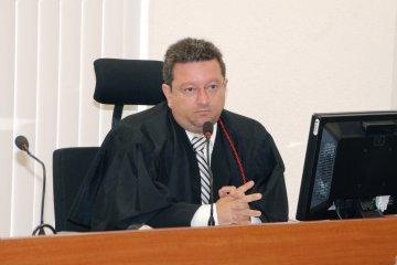 juiz onaldo - TJPB suspende PEC que acaba com medidas impositivas na CMJP