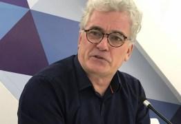 Lau Siqueira entrega carta de demissão e se afasta do 'Prima'