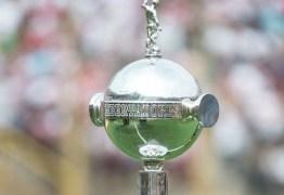 São Paulo terá os quatro grandes em uma edição de Libertadores pela primeira vez na história