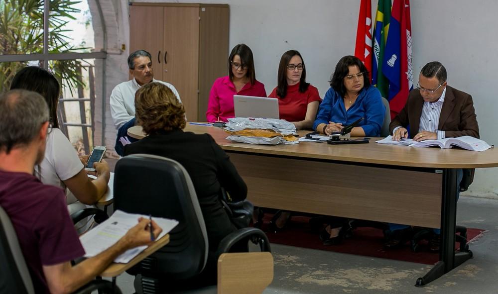 licitacao concurso - Concurso público para Prefeitura de Cabedelo tem banca definida
