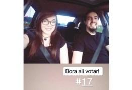 INDÍCIOS DE TORTURA: Casal bolsonarista é preso em flagrante por agredir filho adotivo
