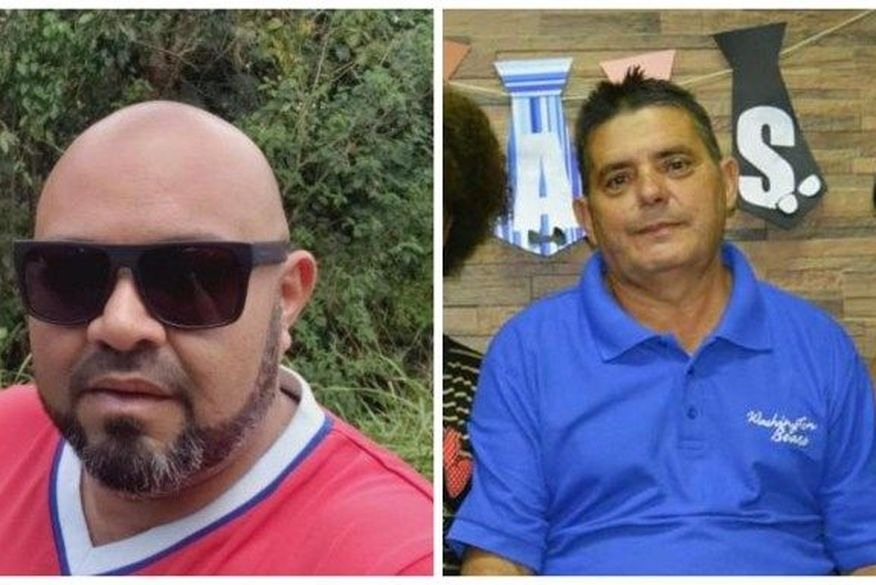 m - No Sertão da Paraíba: homem morre e outro é hospitalizado em estado grave após beber veneno