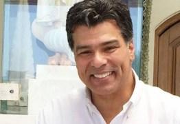 Maurício Mattar sofre infarto e é internado no Hospital Estadual de Bauru