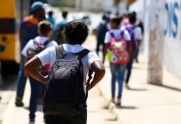 2% dos alunos brasileiros têm nota máxima em avaliação internacional